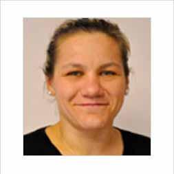 Anna Fyodorova, PT - Pain Physicians NY
