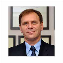 Leonid Cherniak, DO - Pain Physicians NY