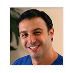 Arkadiy Lipnitsky, MD - Pain Physicians NY