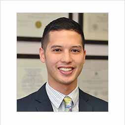 Justin Mendoza, MD - Pain Physicians NY