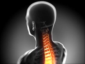 Cervical Spine