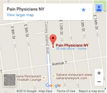 Pain Management Coney Island Ave
