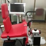 Rehabilitation Equipment | Pain Doctors Brooklyn NYC