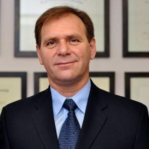 Leonid Cherniak, DO - Pain Physicians NY