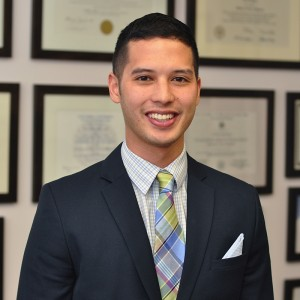 Justin Mendoza, DO - Pain Physicians NY