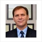 Leonid Chernyak, DO – Pain Management Doctor