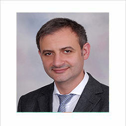 Boleslav Kosharskyy MD, Pain Management Doctor Brooklyn