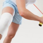 Sports Injuries Treatment Clinic in Brooklyn NYC