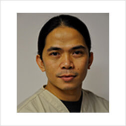 Vicente Caisip, MD - Pain Physicians NY