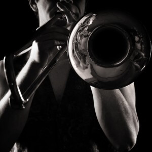 Brass Musician Injury Treatment Doctors Top Specialists