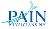 Pain Physicians NY - logo