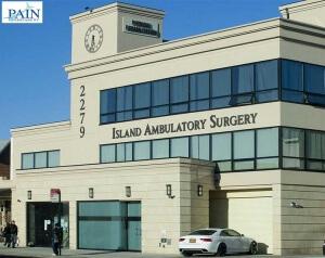 Rehabilitation Center | Pain Physicians NY |Brooklyn NYC