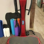Rehabilitation Equipment | Pain Doctors Brooklyn NYC