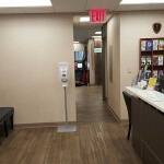 Waiting Room 2 | Pain Doctors Brooklyn NYC