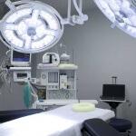 Diagnostic Room | Pain Doctors Brooklyn NYC