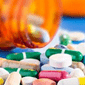 Pharmacological Pain Management | Sports Injury and Pain Management in Brooklyn
