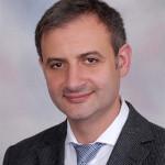 Boleslav Kosharskyy, MD – Pain Management Doctor Brooklyn