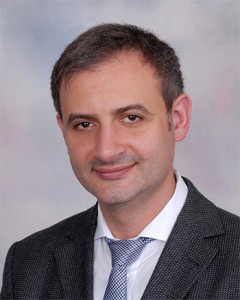 Medical Marijuana Doctor Boleslav Kosharskyy MD, Among the best Rated Medical Marijuana Doctors in Brooklyn